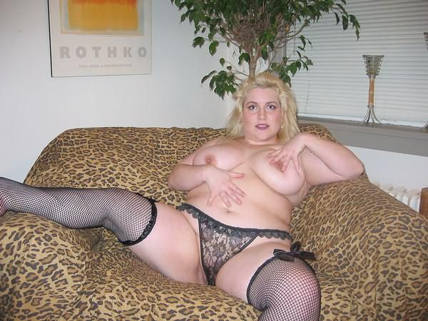 голые теткм фото порно